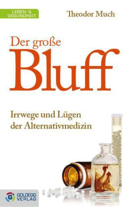 der-grosse-bluff