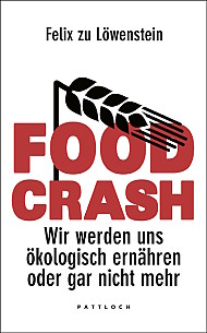 Food_Crash