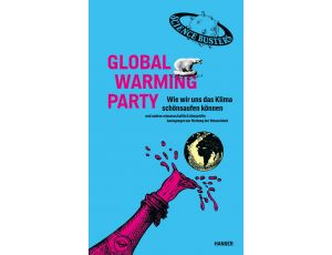 Buch «Global Warming Party»