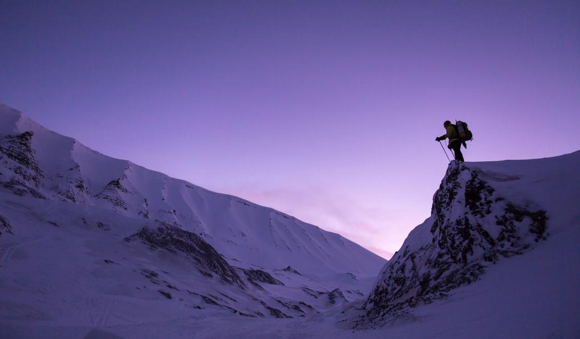 4944dea58e43c Bald ist es wieder soweit: Die Wintersaison in den Bergen startet. Über die  Hälfte der Schweizer Bevölkerung betreibt irgendeine Form von Wintersport –  sei ...