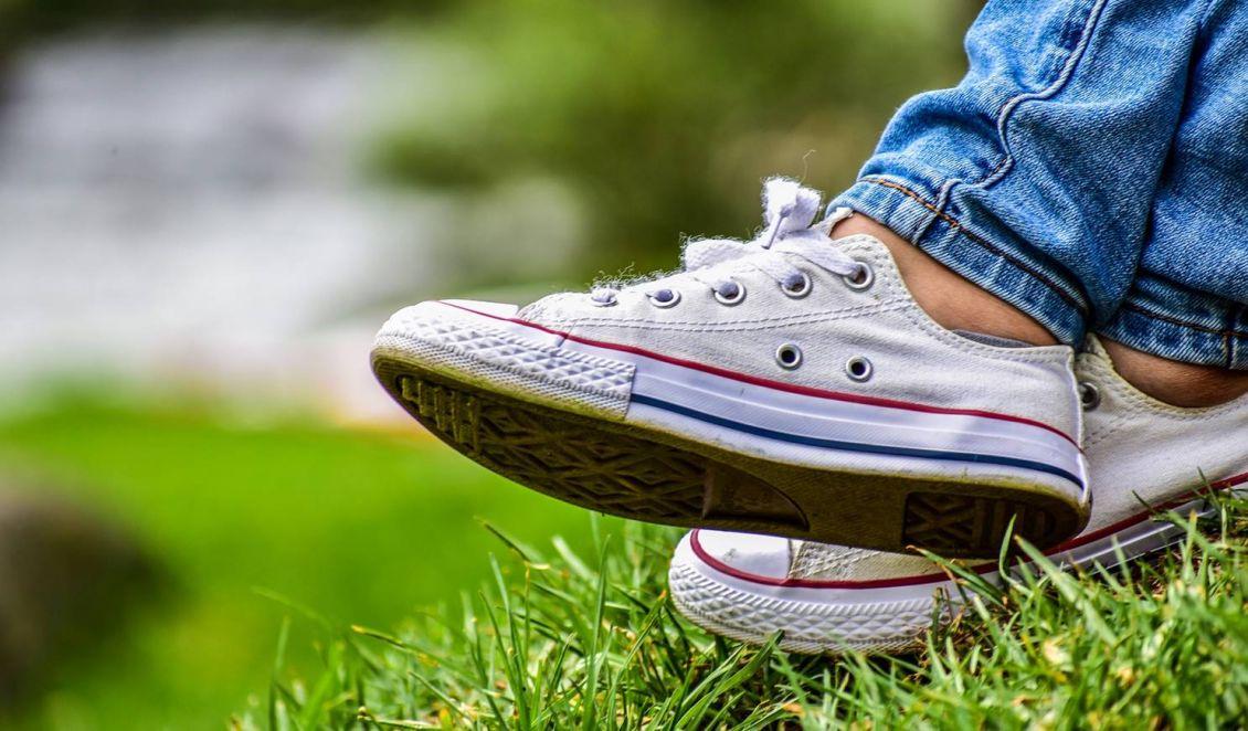 premium selection 98ba8 6b68c Ratgeber für vegane und nachhaltige Schuhe > umweltnetz-schweiz