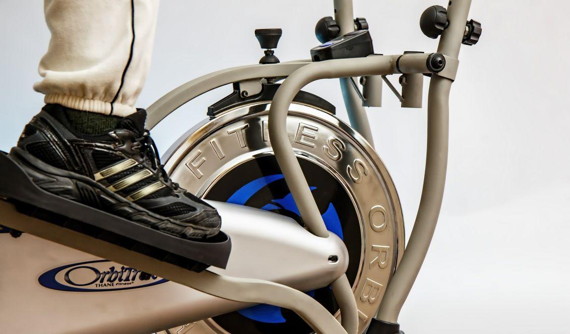 Stromproduktion im Fitnesscenter > umweltnetz-schweiz