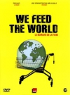 Buch «We feed the World»
