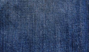6ac7c65f1655 Sandstrahlen in der Jeans-Produktion > umweltnetz-schweiz