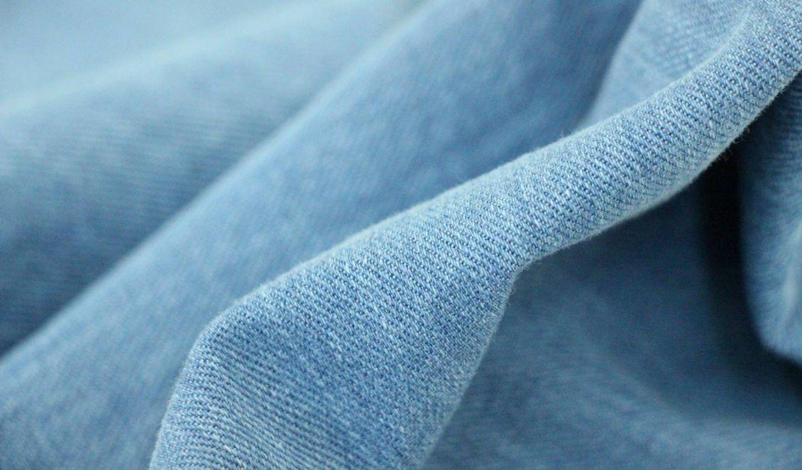 Problematik der Jeansproduktion > umweltnetz schweiz
