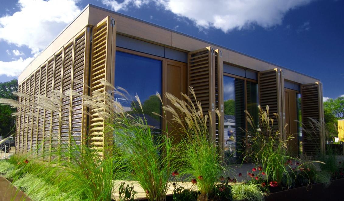 Nachhaltig Bauen bauholzenergie umweltbewusst und nachhaltig bauen umweltnetz schweiz