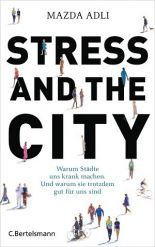 Buch «Stress and the City»